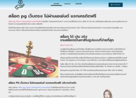 shoppingdigitalcamera.com