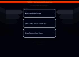 shoppingescapades.com