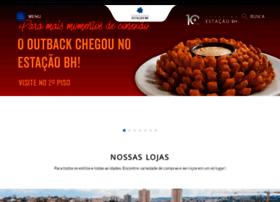 shoppingestacaobh.com.br