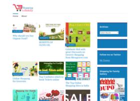 shoppingforfamily.wordpress.com
