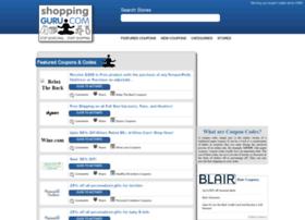 shoppingguru.org