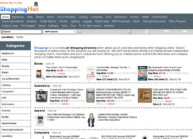 shoppinghut.co.uk