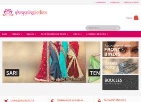 shoppingindien.com