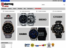 shoppinginjapan.net