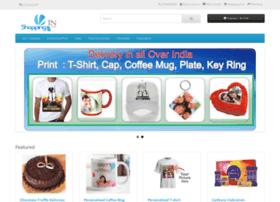 shoppingjn.com