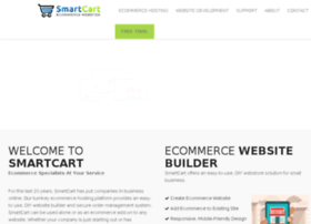 shoppingkart.com