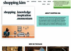 shoppingkim.com