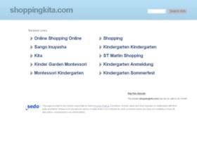shoppingkita.com