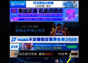 shoppingkool.com