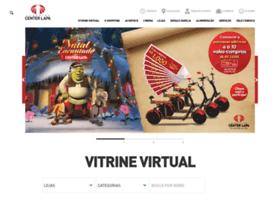 shoppinglapa.com.br