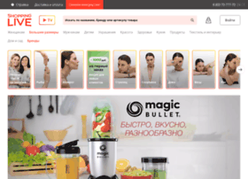 shoppinglive.ru
