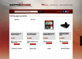 shoppinglocaweb.com.br