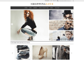 shoppinglove.it