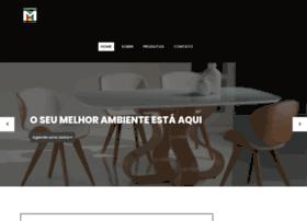 shoppingm.com.br