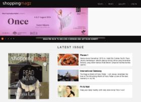 shoppingmagz.com