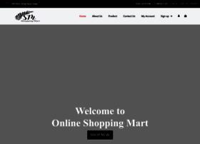 shoppingmartonline.com