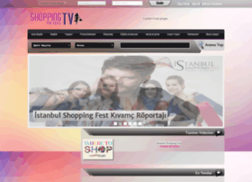 shoppingnewstv.com