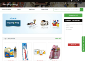 shoppingnmore.com