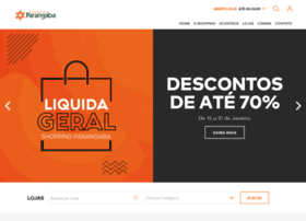 shoppingparangaba.com.br