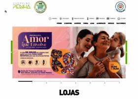 shoppingpenha.com.br