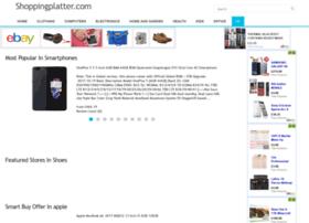 shoppingplatter.com
