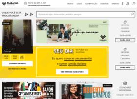 shoppingplazasul.com.br