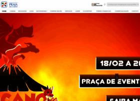 shoppingpraiadacosta.com.br