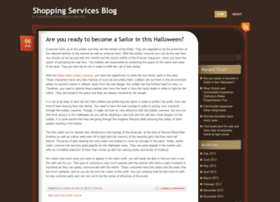 shoppingservicesblog.wordpress.com