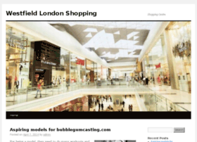 shoppingshepherd.com