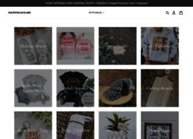 shoppingsolaire.com