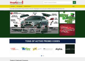shoppingspout.com.au