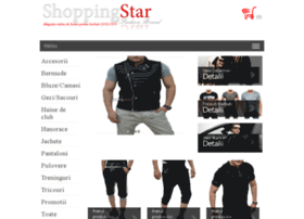 shoppingstar.ro