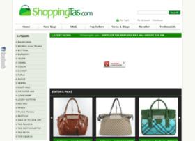 shoppingtas.com