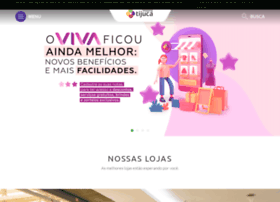 shoppingtijuca.com