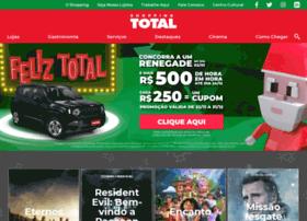 shoppingtotal.com.br