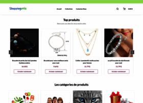 shoppingutile.com