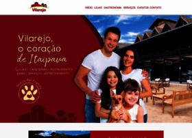 shoppingvilarejo.com.br