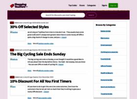 shoppingvouchers.co.uk