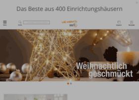 shoppingwelt.einrichtungspartnerring.de