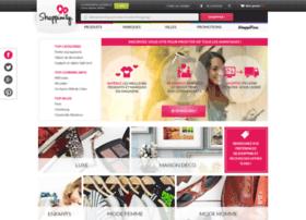 shoppinity.com