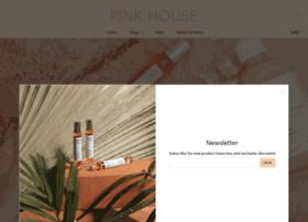 shoppinkhouse.com