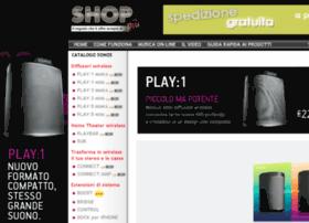 shoppiu.com