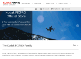 shoppixpro.com