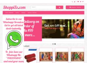 shoppize.com