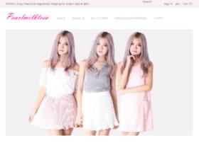 shoppmt.com