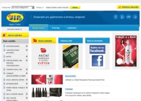 shoppraha.jip-napoje.cz