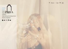shoppriya.com