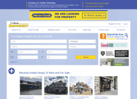 shopproperty.co.uk
