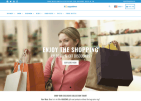 shoppstime.com