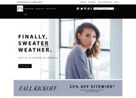 shoppureaddiction.com